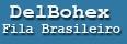 Питомник фила бразилейро Del Bohex